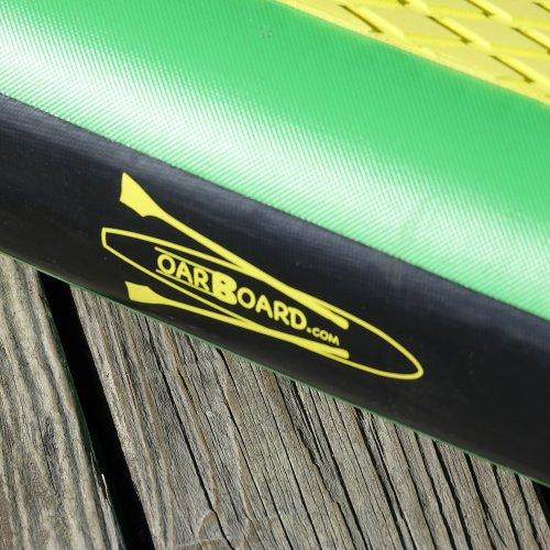 adventure-row-13-4-sup-rowing-outdoor-recreation-sports-oar-board-whitehall-rowing-dsc03649-1000x1000