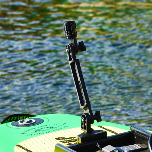 Gear-Mount-Extender-Oar-Board-Rowing-1