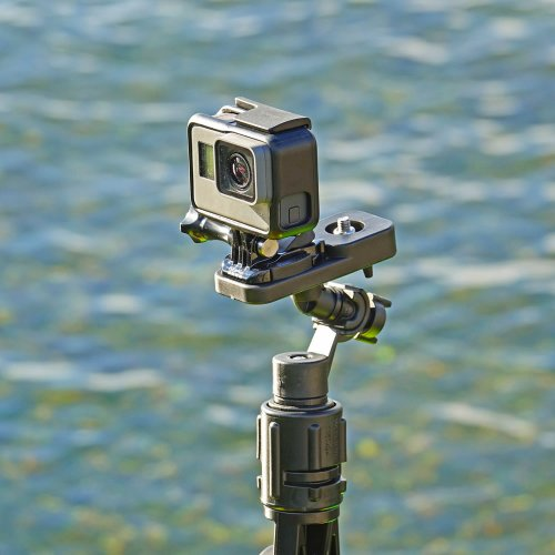 Go-Pro-Camera-Mount-Oar-Board-Rowing-1