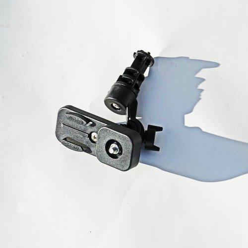 Go-Pro-Camera-Mount-Oar-Board-Rowing-2