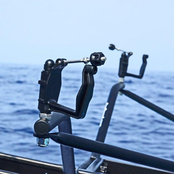 Pair-Concept-II-Oarlocks-Oar-Board-Stand-Up-Paddle-Board-Rowing-1