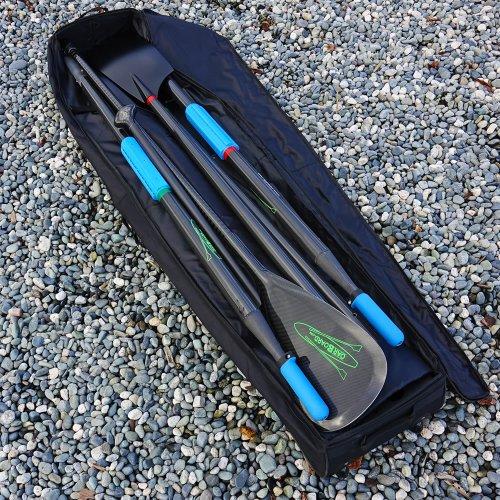 oar-board-rowing-wheelie-travel-bag-3
