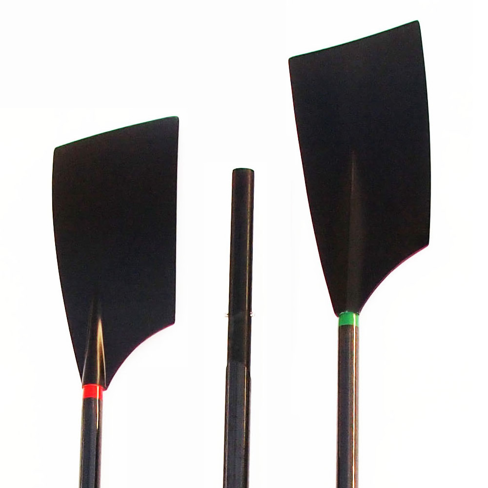Care & Maintenance of your Oar Board Sculling Oars