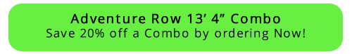 adventure-row-13-4-combo-offer-v2.fw
