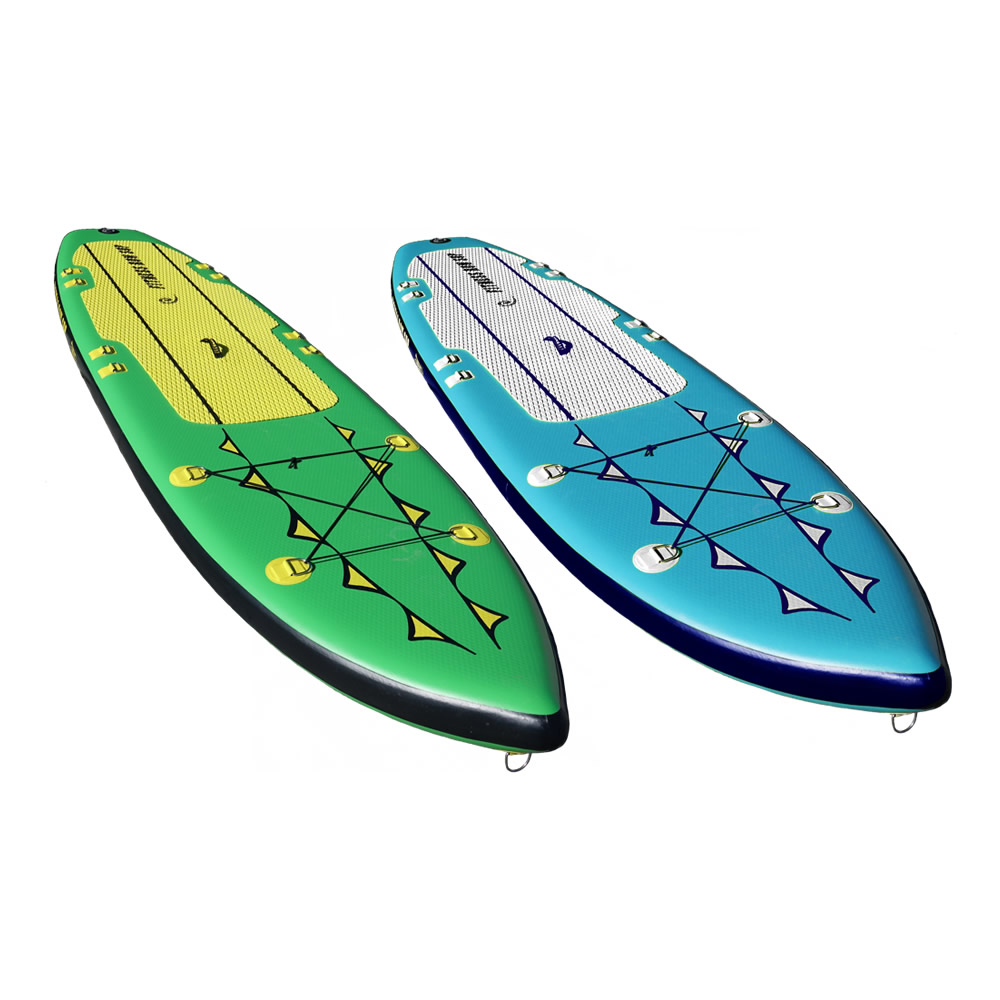 OarBoard-Fitness-Row-12-SUP-blue-green-fun-fitness-outdoor-recreation-sports-Whitehall-Rowing-and-Sail