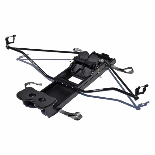 Oar Board SUP Fit On Top Rower, buy now for fun, fitness, outdoor recreation, and sports, best exercise machine and calorie burner on the market