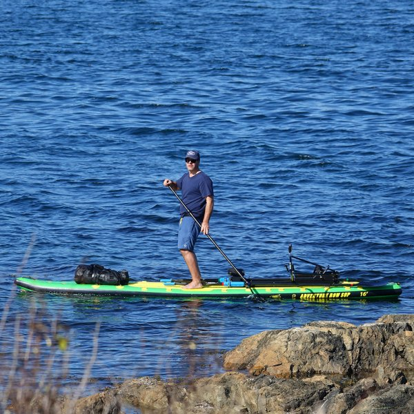 Adventure-Row-16-SUP-Combo-Single-Oar-Board-Whitehall-Rowing-fun-fitness-paddling-outdoor-sports-Colin-2