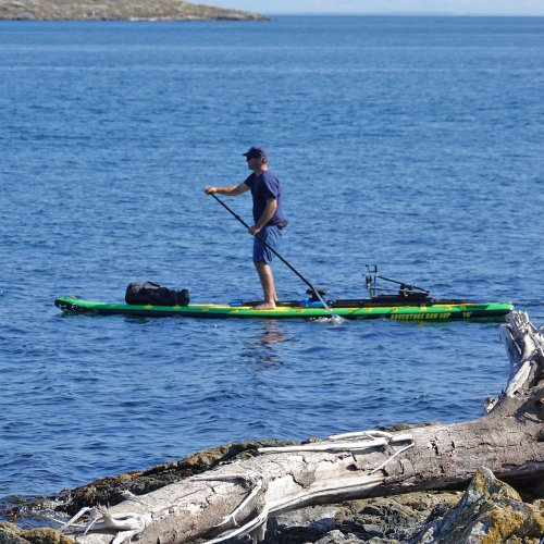 Adventure-Row-16-SUP-Combo-Single-Oar-Board-Whitehall-Rowing-fun-fitness-paddling-outdoor-sports-Colin-3