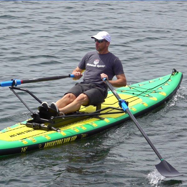 Adventure-Row-16-SUP-Combo-Single-Oar-Board-Whitehall-Rowing-fun-fitness-paddling-outdoor-sports-Peter-1
