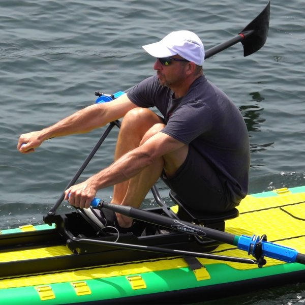 Adventure-Row-16-SUP-Combo-Single-Oar-Board-Whitehall-Rowing-fun-fitness-paddling-outdoor-sports-Peter-2