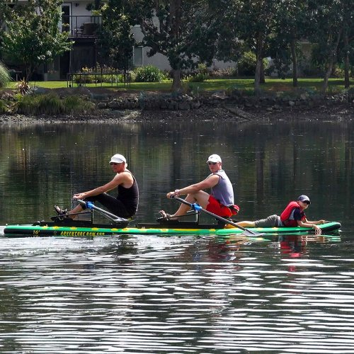 Adventure-Row16-SUP-Combo-Oar-Board-Whitehall-Rowing-fun-fitness-paddling-outdoor-recreation-sports-Adam-Harold-Jefferson-2