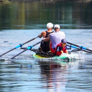 Adventure-Row16-SUP-Combo-Oar-Board-Whitehall-Rowing-fun-fitness-paddling-outdoor-recreation-sports-Adam-Harold-Jefferson