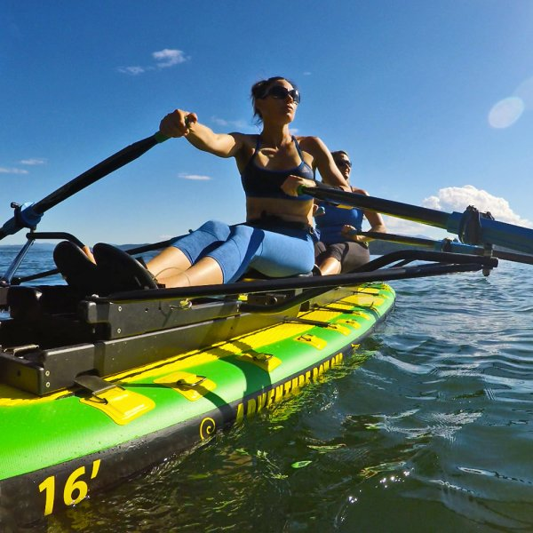 Adventure-Row16-SUP-Combo-Oar-Board-Whitehall-Rowing-fun-fitness-paddling-outdoor-recreation-sports-Diana-Sarah-Valdes