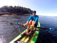 Silva-Bay-Harold-Aune-1-Oar-Board-Stand-Up-Paddle-Board-Rower-Whitehall-Rowing-and-Sail