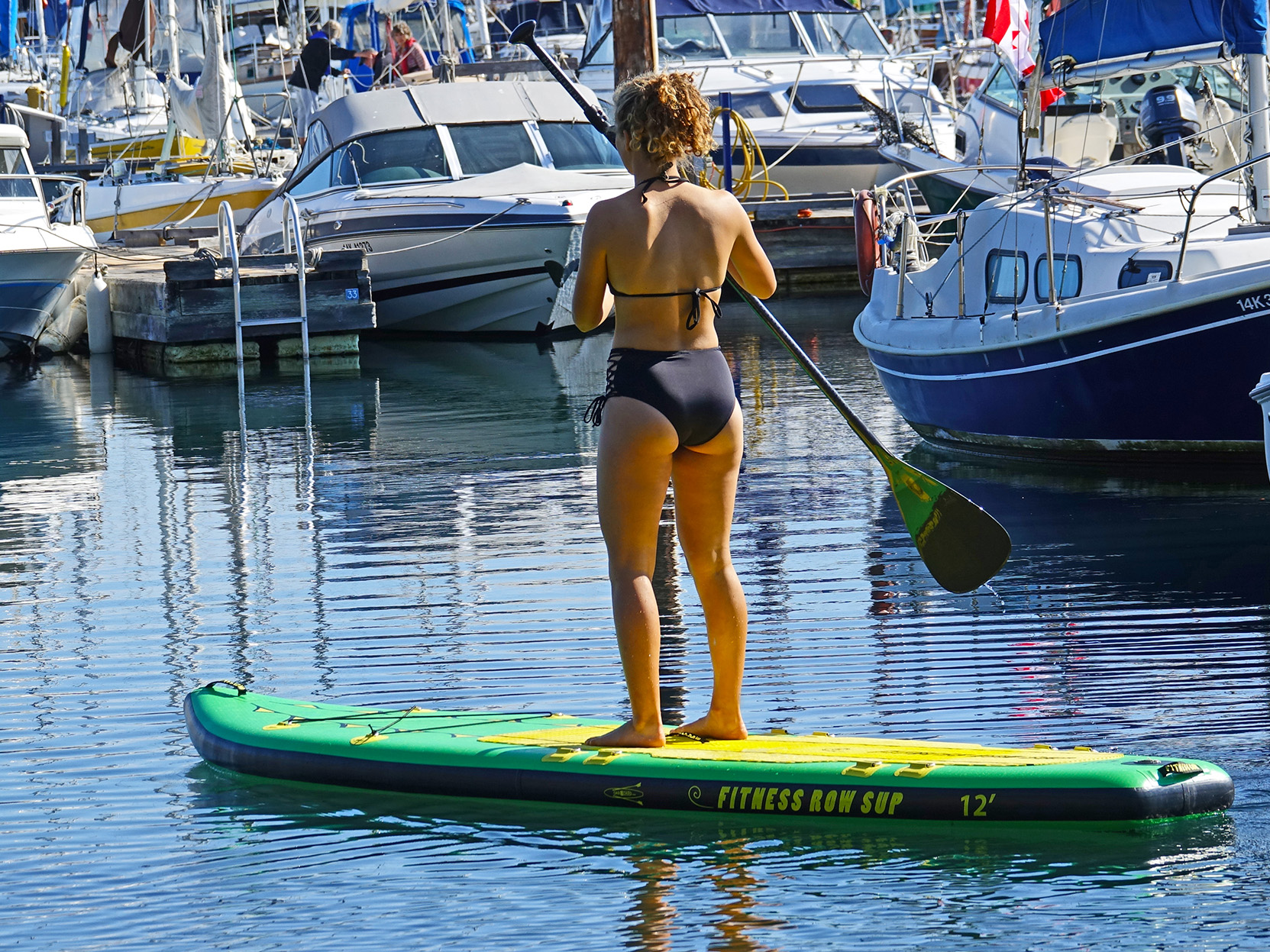 oar-board-stand-up-paddle-board-rower-whitehall-rowing-and-sail-DSC09681-Kess-Blog