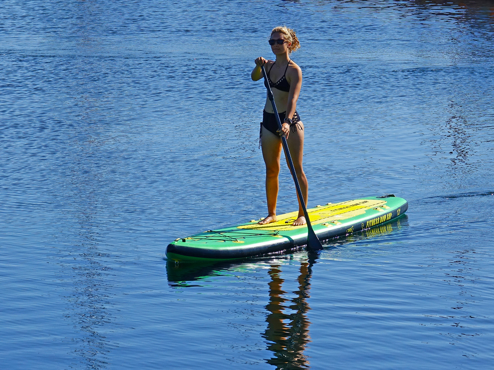 oar-board-stand-up-paddle-board-rower-whitehall-rowing-and-sail-DSC09683-Kess-Blog