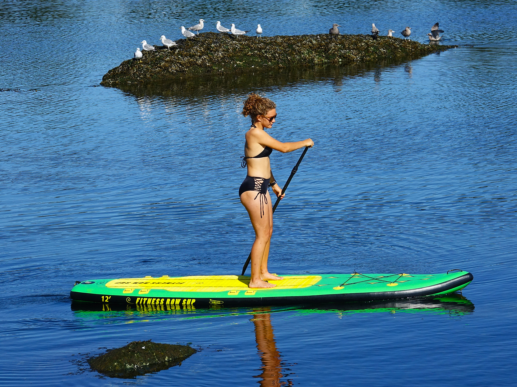 oar-board-stand-up-paddle-board-rower-whitehall-rowing-and-sail-DSC09687-Kess-Blog