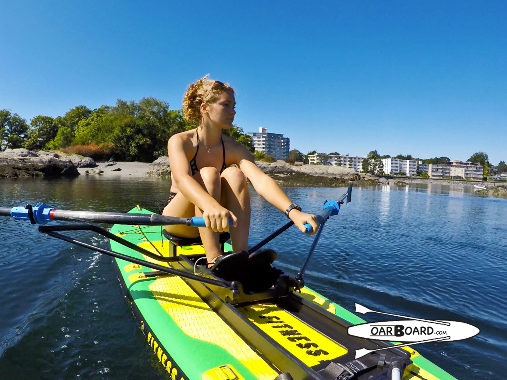 oar-board-stand-up-paddle-board-rower-whitehall-rowing-and-sail-Kess-Blog-4
