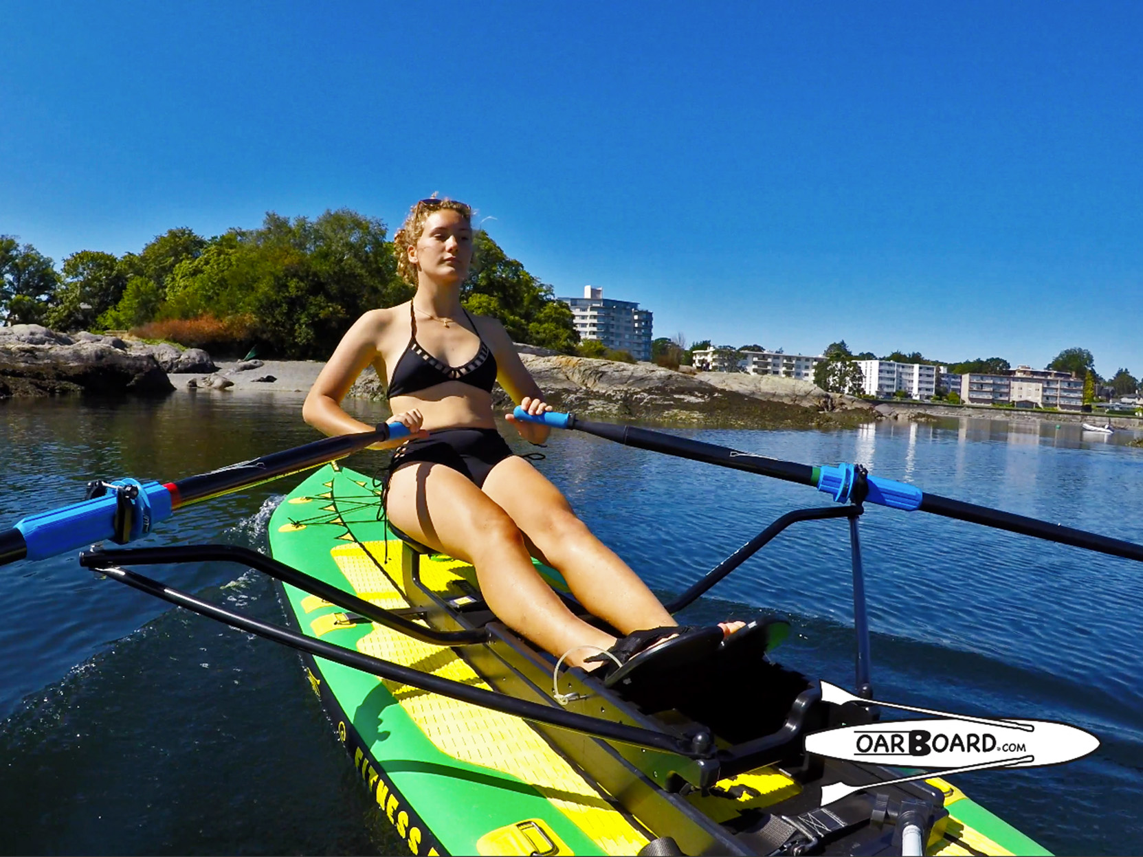 oar-board-stand-up-paddle-board-rower-whitehall-rowing-and-sail-Kess-Blog-5