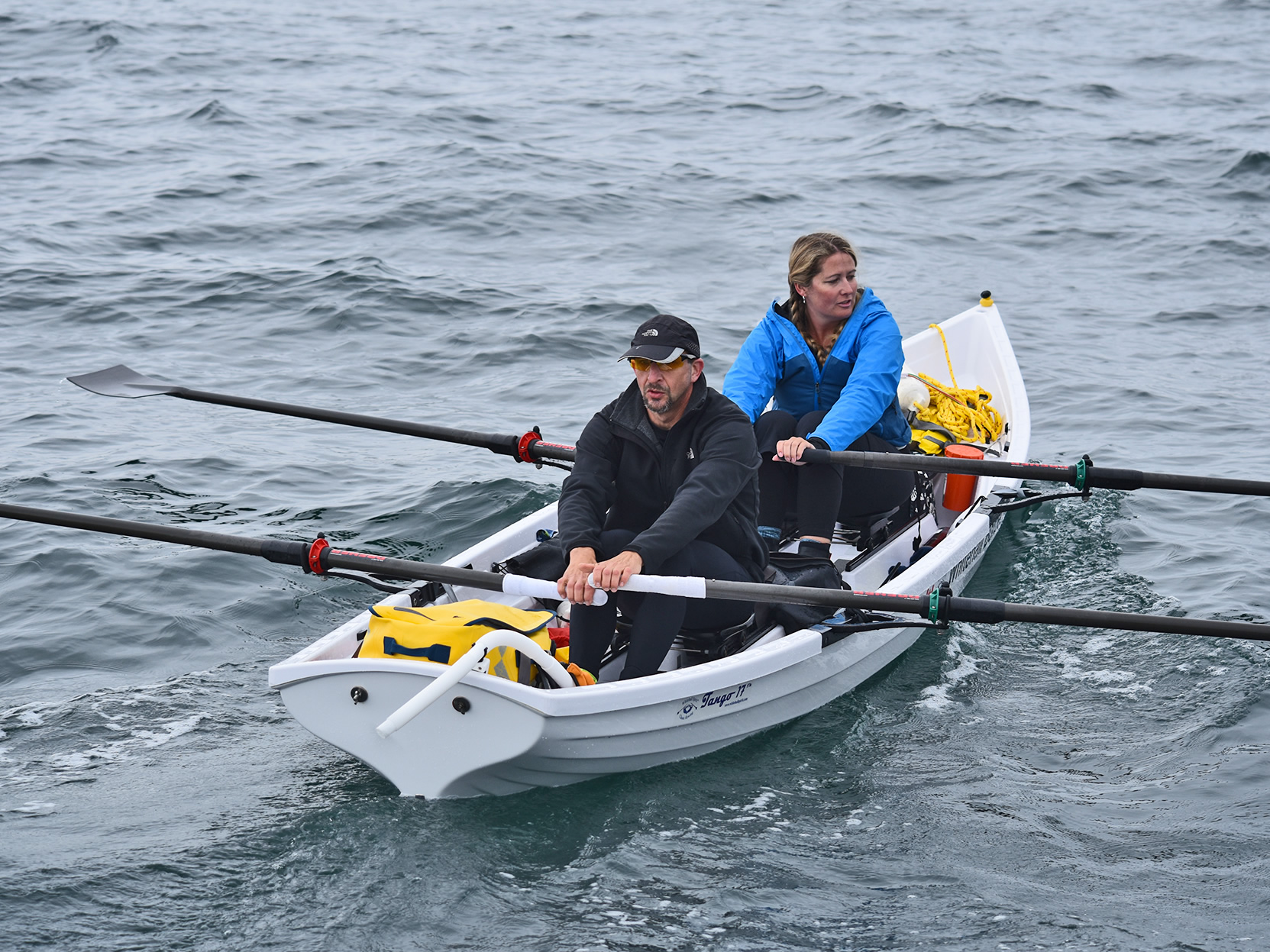 Whitehall-Rowing-and-Sail-Tango-17-Rowboat-Peter-Vogel-R2AK-Race-To-Alaska