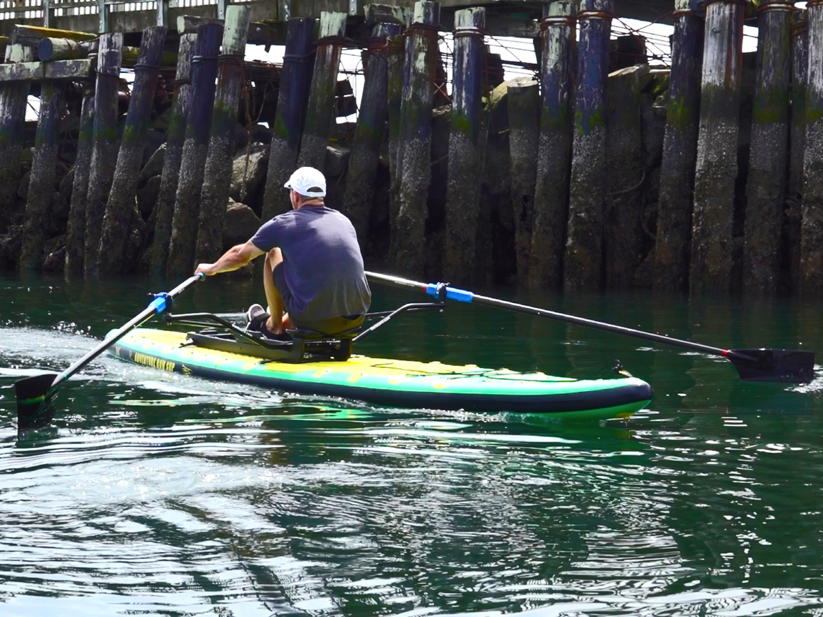oar-board-stand-up-paddle-board-rower-whitehall-rowing-and-sail-Peter-ADV-16-Port-Townsend