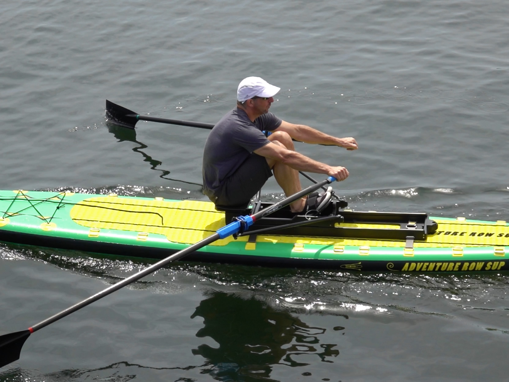 oar-board-stand-up-paddle-board-rower-whitehall-rowing-and-sail-Peter-ADV-16-SUP-2