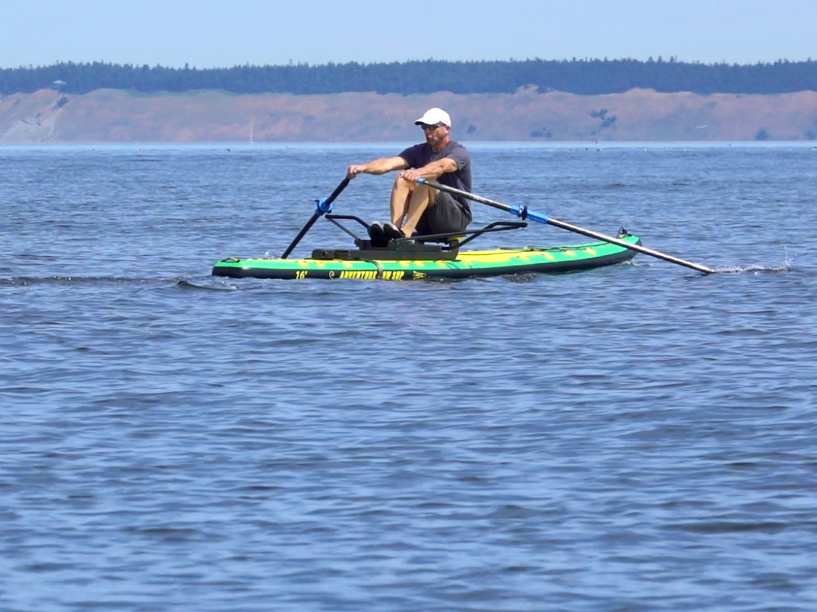 oar-board-stand-up-paddle-board-rower-whitehall-rowing-and-sail-Peter-ADV-16-SUP-Whitby