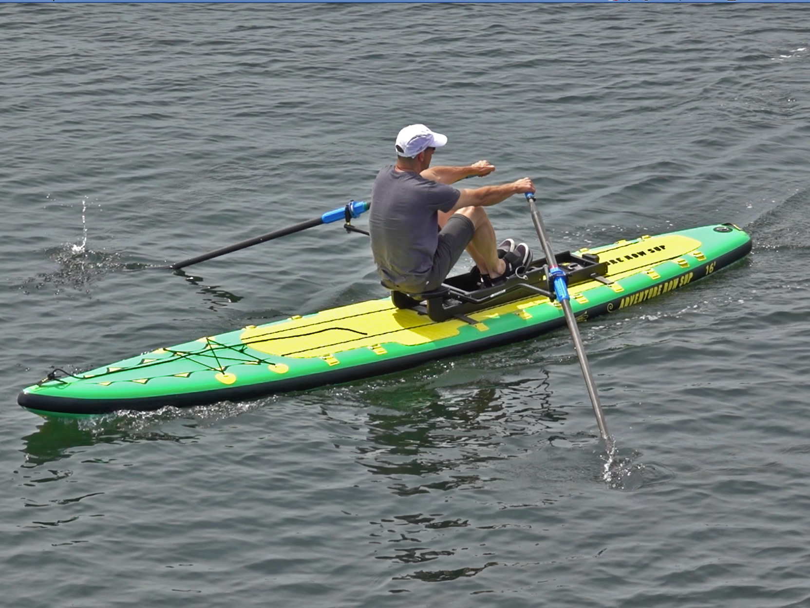 oar-board-stand-up-paddle-board-rower-whitehall-rowing-and-sail-Peter-ADV-16-SUP