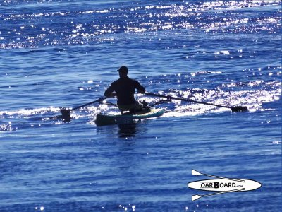 Adam-Kreek-Olympian-Rower-Oar-Board-Stand-Up-Paddle-Board-Mental-Health-Benefits-Whitehall-Rowing-and-Sail-1