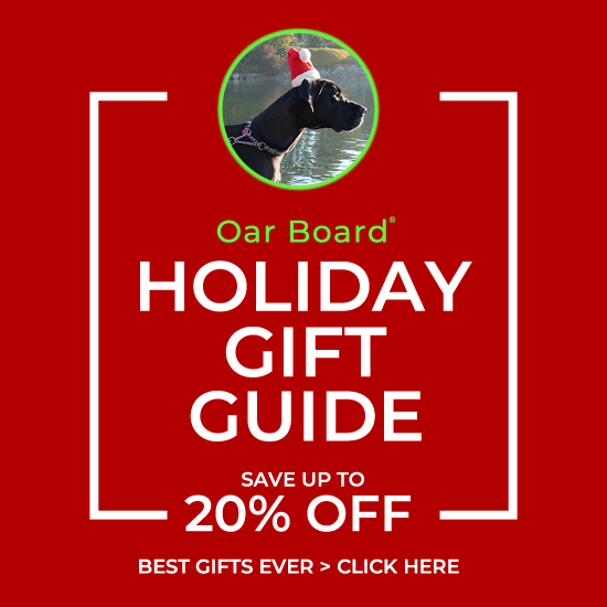 oar-board-holiday-gift-guide-stand-up-paddle-board-rower-whitehall-rowing-and-sail-550x550-1b