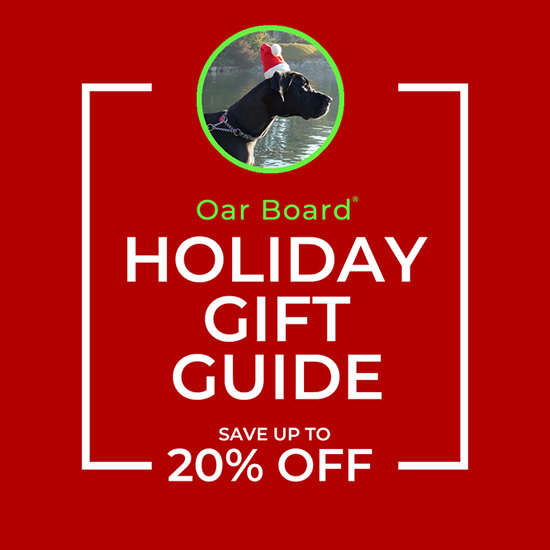oar-board-holiday-gift-guide-stand-up-paddle-board-rower-whitehall-rowing-and-sail
