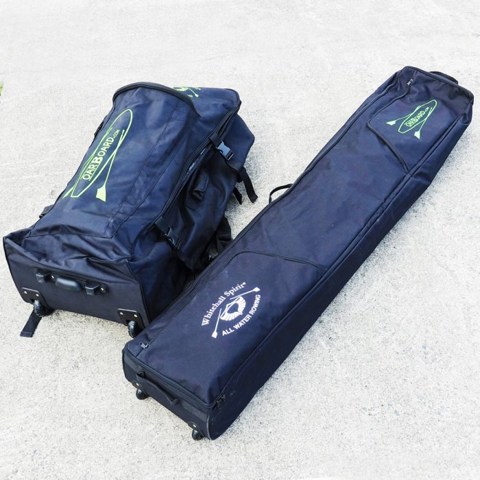 Oar-Board-Combo-Travel-Bags-Whitehall-Rowing-and-Sail-outdoor-paddle-row-adventure-DSC00966-1000x1000