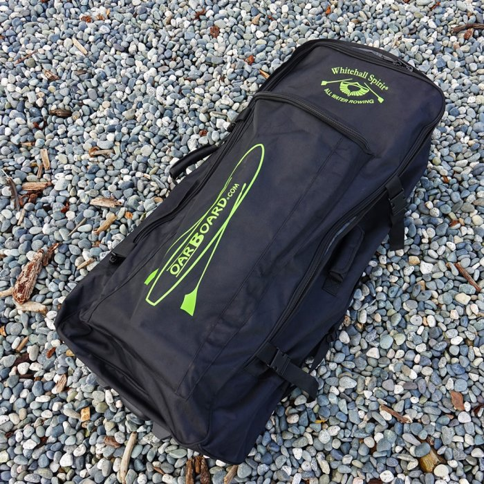 Oar-Board-Inflatable-Stand-Up-Paddle-Board-Bag-Whitehall-Rowing-and-Sail-outdoor-paddle-row-adventure-DSC00946-1000x1000