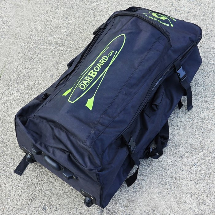 Oar-Board-Inflatable-Stand-Up-Paddle-Board-Bag-Whitehall-Rowing-and-Sail-outdoor-paddle-row-adventure-DSC00962-1000x1000