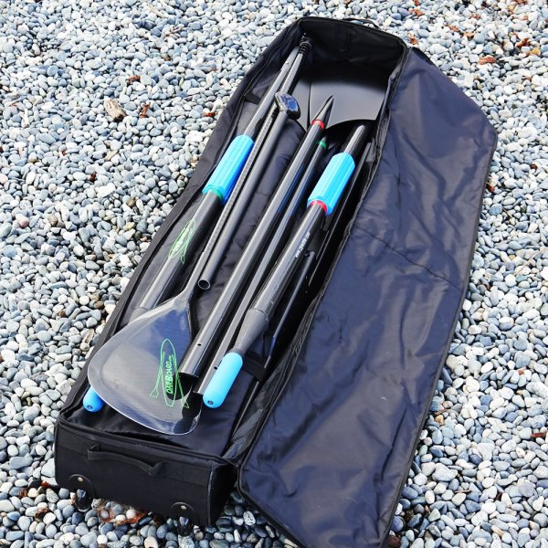 Oar-Board-Travel-Bag-Whitehall-Rowing-and-Sail-outdoor-paddle-row-adventure-3-1000x1000