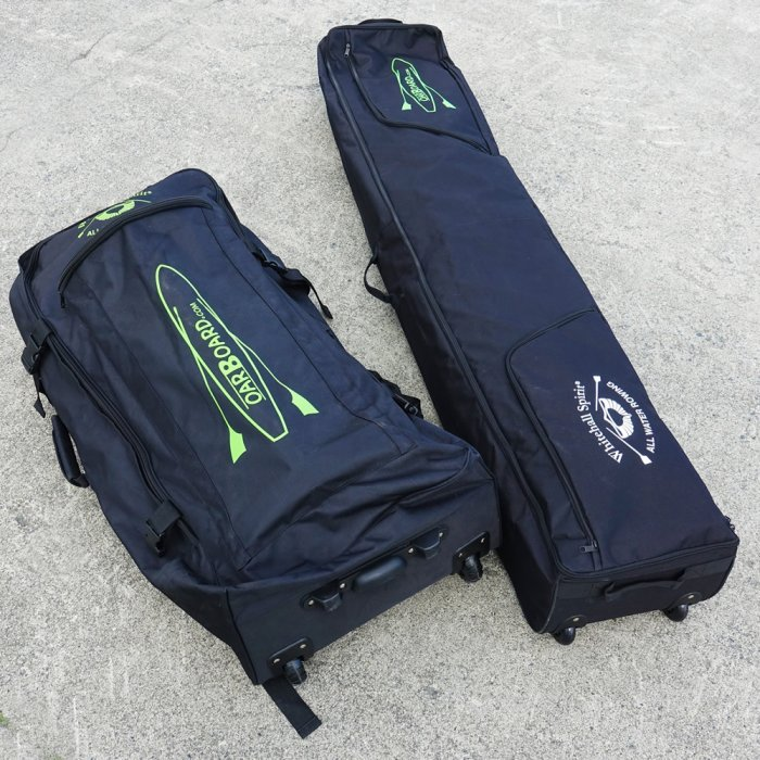 Oar-Board-Travel-Bag-Whitehall-Rowing-and-Sail-outdoor-paddle-row-adventure-DSC00970-1000x1000