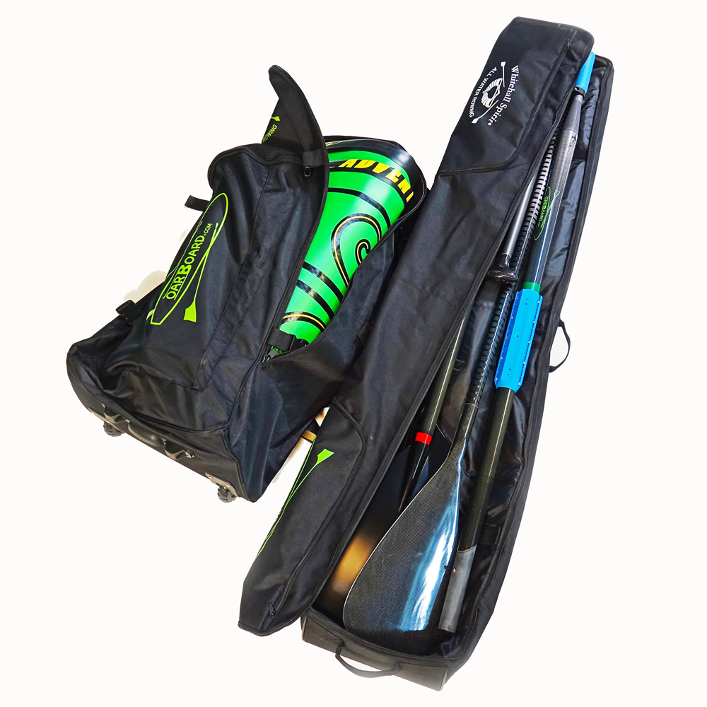 Oar-Board-Travel-Bags-Whitehall-Rowing-and-Sail-outdoor-paddle-row-adventure-DSC01255-1000x1000