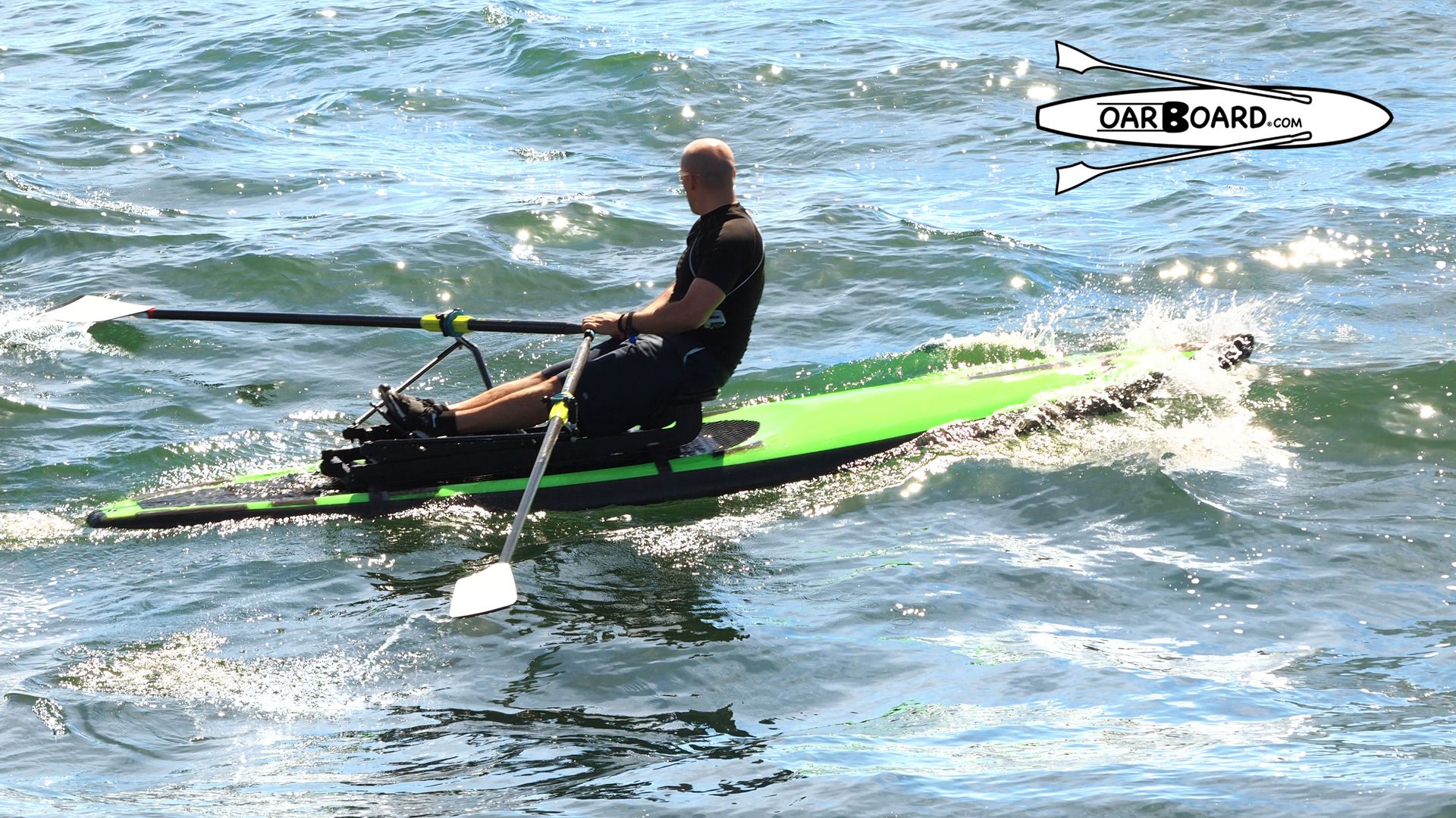 Oar-Board-Adventure-Row-SUP-13-4-Combo-Whitehall-Rowing-and-Sail