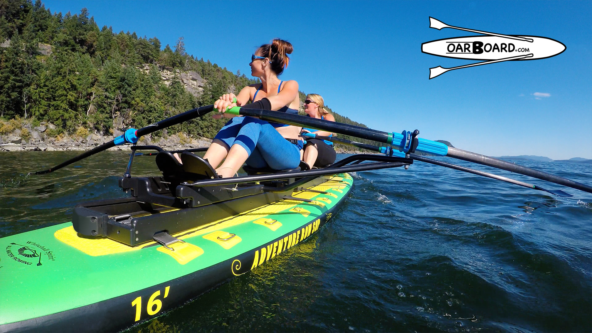 Oar-Board-Adventure-Row-SUP-16-Combo-from-Whitehall-Rowing-and-Sail