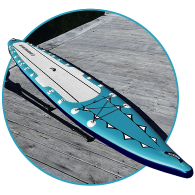 Oar-Board-Rower-Blue-Adventure-16-Stand-Up-Paddle-Boards-Whitehall-Rowing-and-Sail