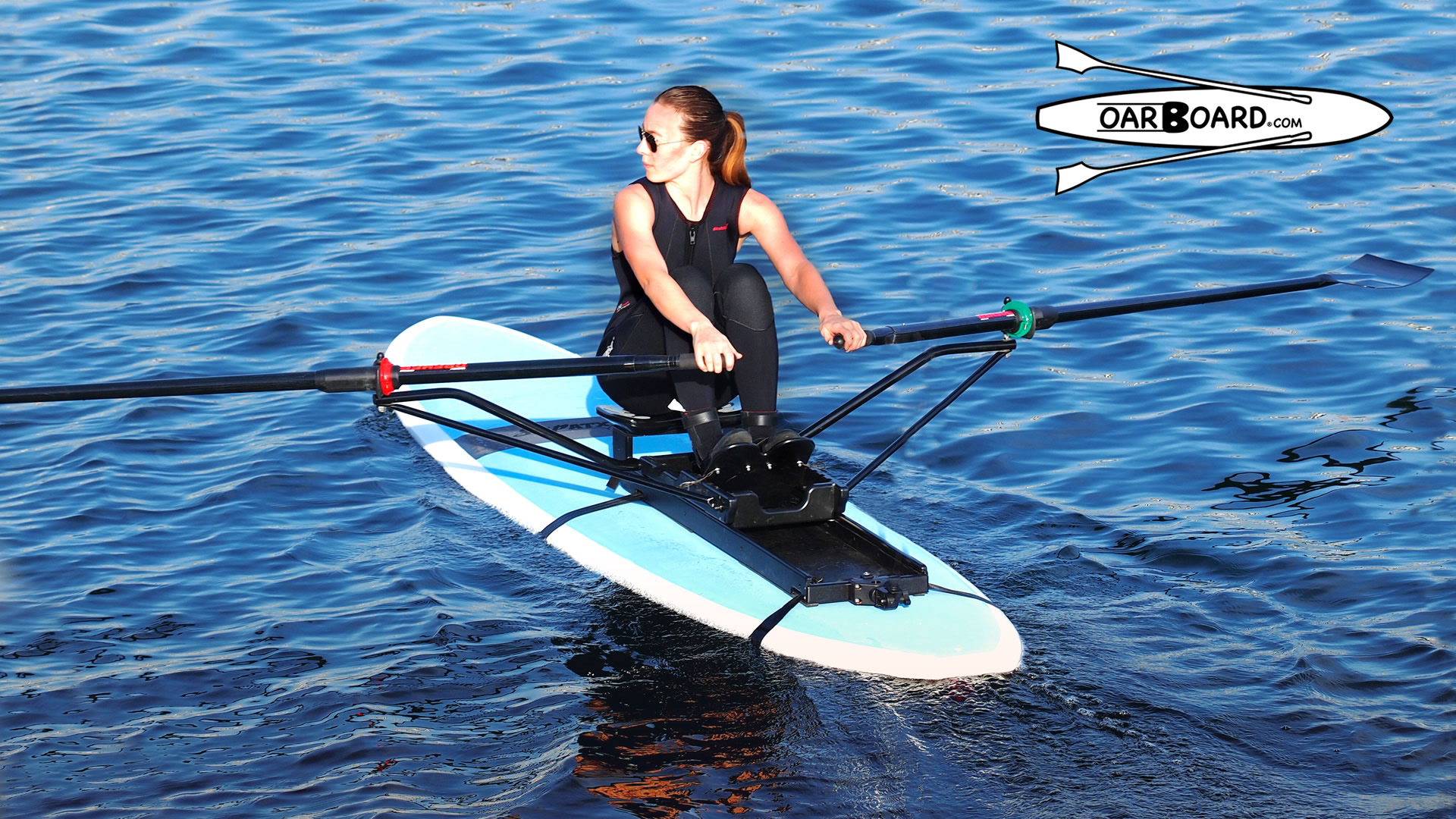 Oar-Board-Rower-with-Katie-Whitehall-Rowing-and-Sail