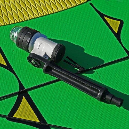 360-light-and-gear-extender-oar-board-rowing-1