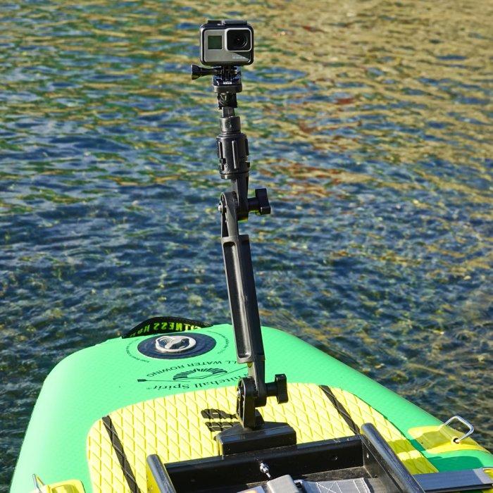 go-pro-camera-mount-set-oar-board-rowing-1