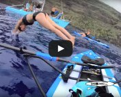 oar-board-stand-up-paddle-board-rower-whitehall-rowing-and-sail-dive-into-summer-video-26042018-2