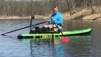 Oar-Board-Adaptive-Rowing-Michael-Rawlings-Fundraising-Veterans