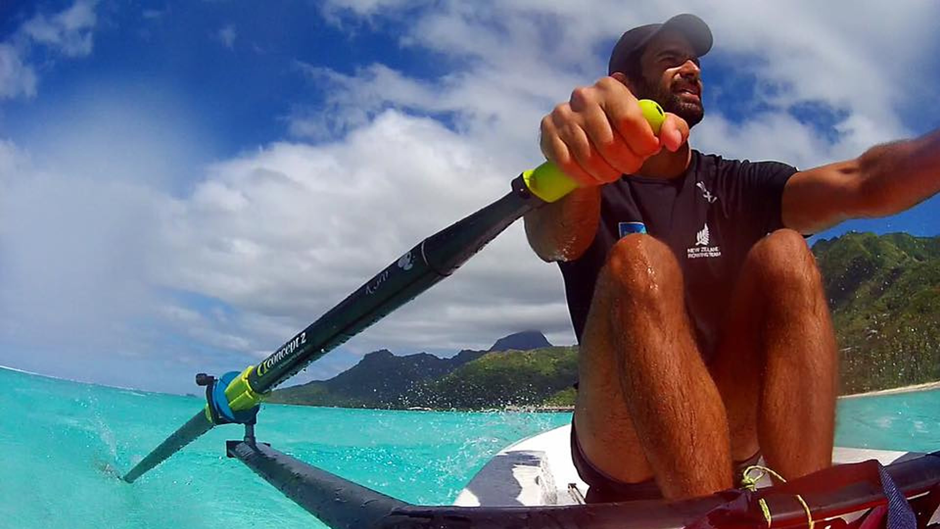 oar-board-rower-paddle-board-sup-i-want-to-row-tahiti-fitness-adventure-whitehall-rowing-and-sail-2b