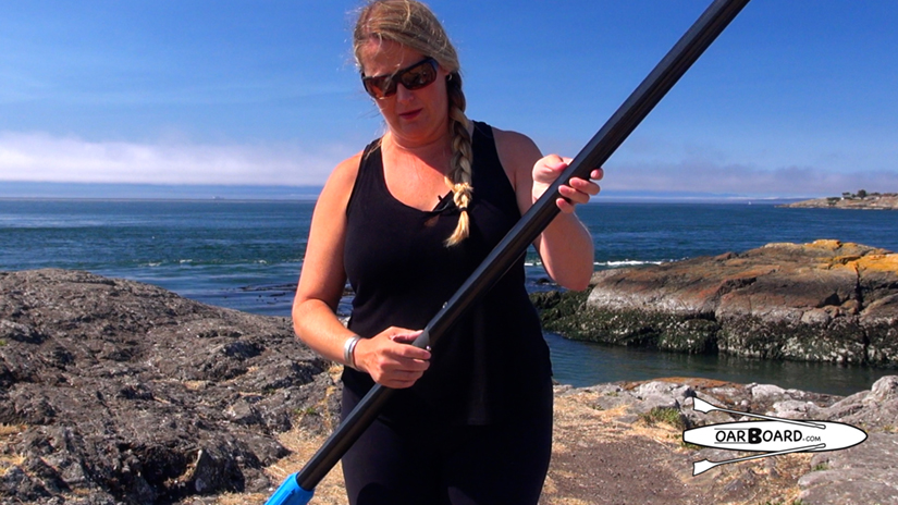 2-Part-Oars-Assembly-McNeill-Bay-Rowing