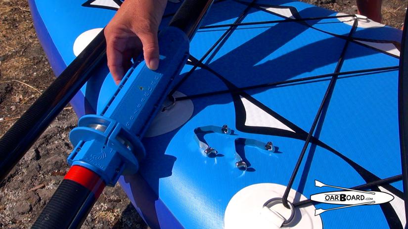 2-Part-Oars-Oar-Collar-OarBoard-Rowing