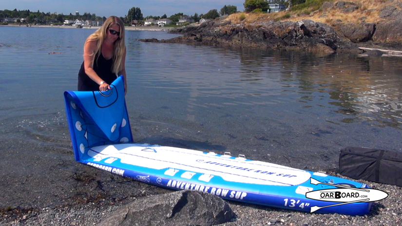 Deflate-SUP-Travel-Storage-Oar-Board-Folding