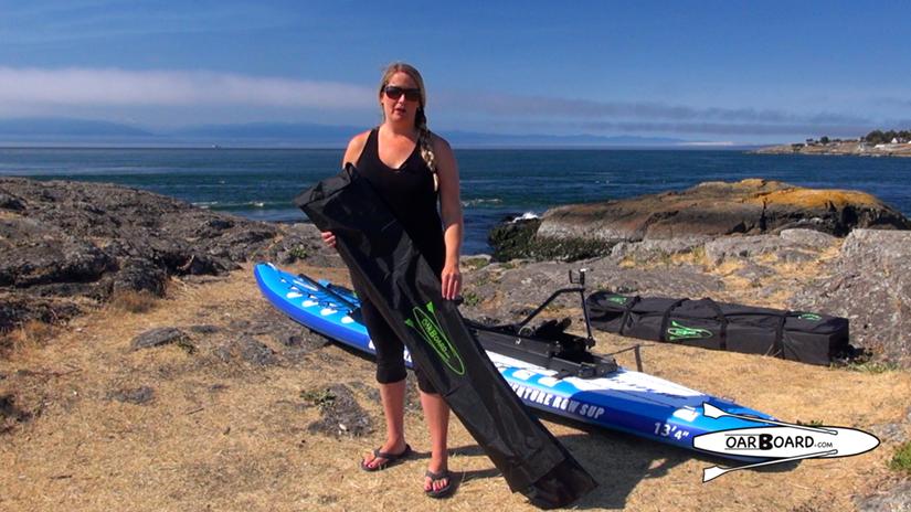 Diana-Lesieur-Oar-Bag-2-Part-Oars-McNeill-Bay